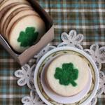 clover-cookies-400b