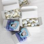 mini-marshmallows400