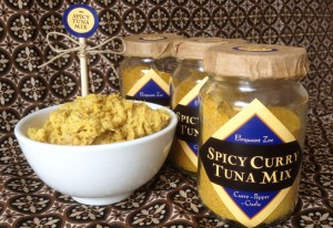 spicy-curry-tuna-655x450