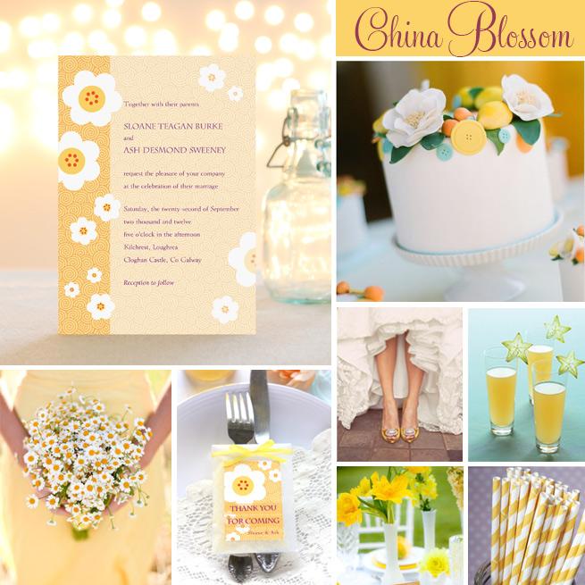 china-blossom-655