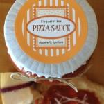 pizzasauce2-300x400