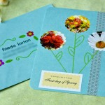 spring-cards-400x300