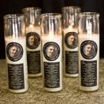 candles-400b