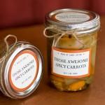pickledcarrots-400a