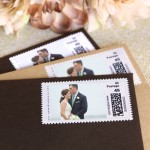 postage-stamps-655