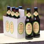 groomsman-beer-400c