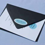 invitations-luxe-400