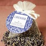 lavendar-sachet-400aa