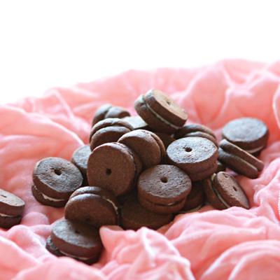 chocolate-wafers-400c