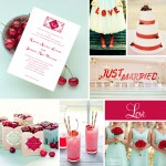 Love Wedding Inspiration