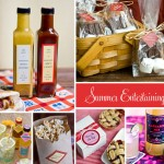 summer-entertaining-655