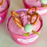 bug-cupcakes-400a