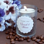 coffee-candles-400a