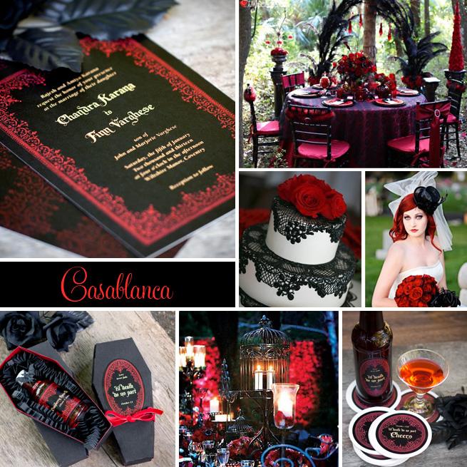 Cheapest Wedding Invitation with nice invitation template