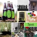 halloween-spook