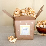 peanutbutter-honey-popcorn-400a