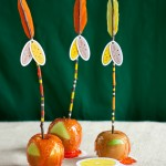 candy-apples-4
