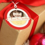 gift-tags-gallery
