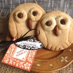 owl-cookies-a