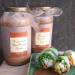 peanut-sauce-655