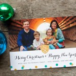 holiday-cards-1