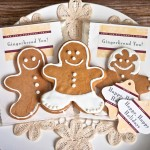gingerbread-cookies-4