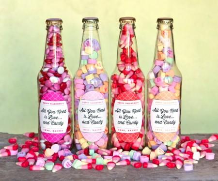 candy-bottles-2
