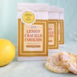 lemon-cookies-3