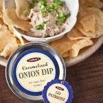 onion-dip-4