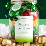 rainbow-jar-2