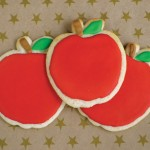 apple-cookies-6