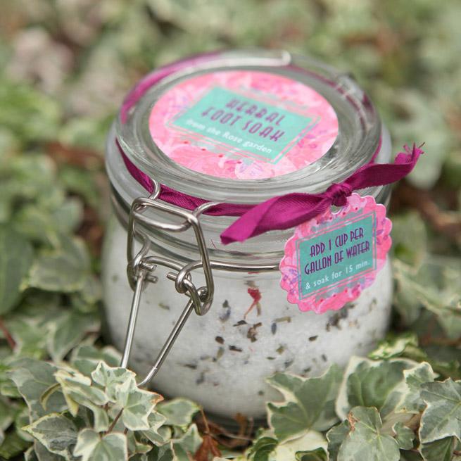 herbal-foot-soak-3