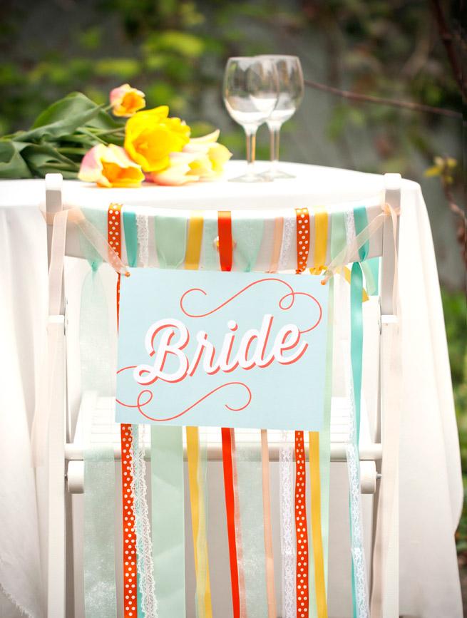 wedding-printables-3