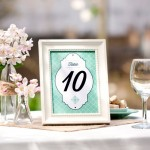 wedding-printables-5