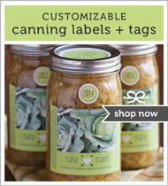http://www.evermine.com/canning/?utm_source=blog&utm_medium=ad&utm_term=canninglabels&utm_campaign=blogad