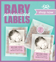 http://www.myownlabels.com/baby/?utm_source=blog&utm_medium=ad&utm_term=babylabels&utm_campaign=april