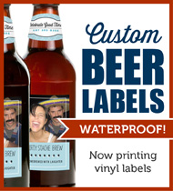 http://www.evermine.com/beer/?utm_source=blog&utm_medium=ad&utm_term=beerlabels&utm_campaign=blogad