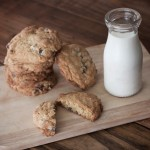 chocolatechip-cookies-4