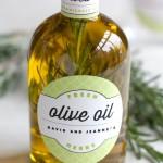 herbs-oil-1
