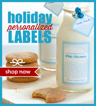 http://www.evermine.com/holiday_labels/?utm_source=blog&utm_medium=ad&utm_term=holidaylabels&utm_campaign=blogad