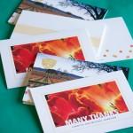 thankyou-cards-3