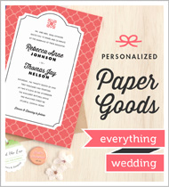 http://www.myownlabels.com/cards/?utm_source=blog&utm_medium=ad&utm_term=weddingpapergoods&utm_campaign=blogad
