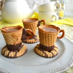 cupnsaucer-1