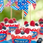 july4-cupcakes-4
