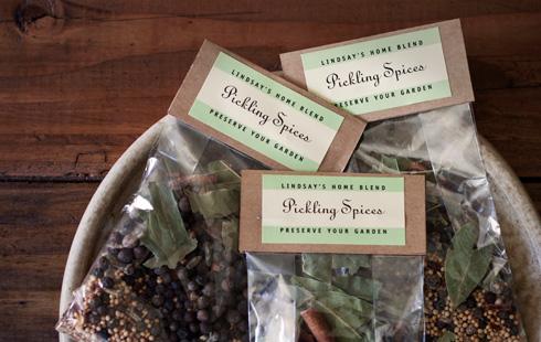 pickling-spice-4