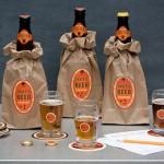 beer-tasting-gallery