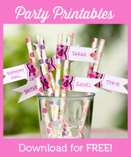 http://www.evermine.com/party-printables/?utm_source=blog&utm_medium=ad&utm_term=partyprintables&utm_campaign=blogad