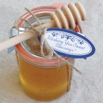 honey-sticks-1