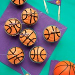 basketball-party-2
