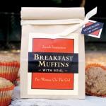 breakfast-muffins-2